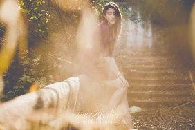 Annie_oo5